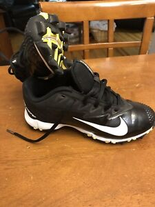 Youth Nike cleats