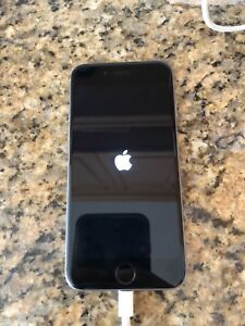 iPhone 6 64GB For Sale - $300 - Perfect Condition