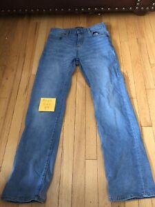 Boys Old Navy Jeans Size 14