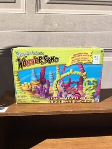 Assorted toys/games
