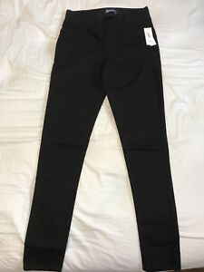 Ladies Jeggings (Old Navy/Joe Fresh)