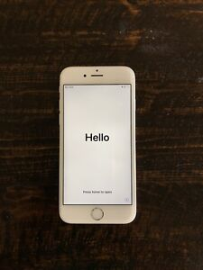 iPhone 6S 32G Great Condition