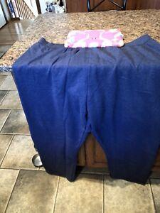 New Jogging pants