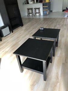 Ikea - Table de salon/Coffee table