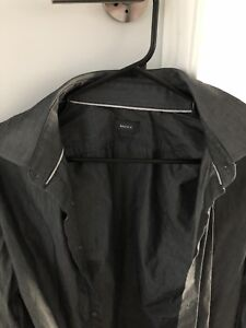 Men's MEXX dress shirt