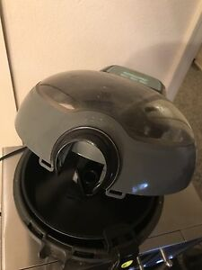T fal actifry express