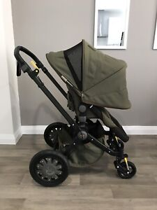 Bugaboo Cameleon3 Diesel Special Edition