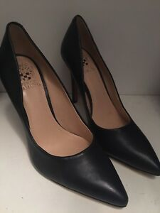 Chaussures a talons hauts vince camuto