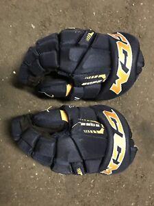 """10"""" gloves"""