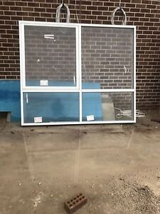 Window need gone!! Kilsyth South Maroondah Area Preview