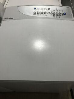 7.5kg FP Washing machine
