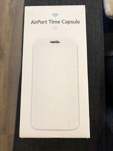 Apple time capsule gumtree australia free local classifieds fandeluxe Gallery