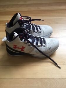 Children's Steph Curry  Basketball Shoes