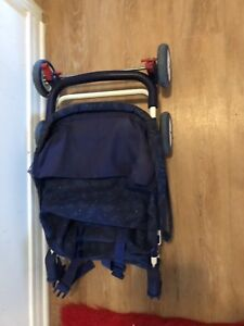 Baby strollers. AVAILABLE