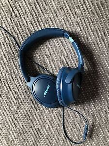 Bose Headphones