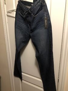 b8c1e33ec2 Kenneth Cole jeans(3 pairs) Brand New. Size 32x32.  100.00