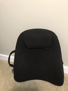 Back Rest For Office Chair