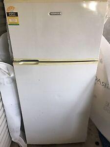 Simpson STM5200 fridge freezer Swanbourne Nedlands Area Preview