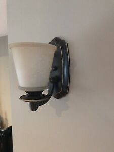 Wall Sconces Set of Two for Sale