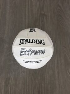 Spalding Extreme Official Volleyball