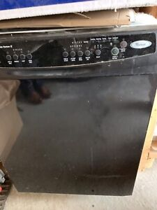 Dishwasher for sale