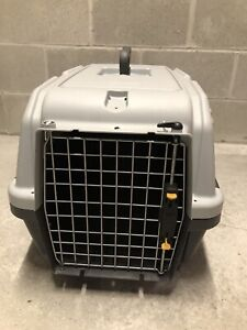 Skudo 3 - Pet Crate made in Italy