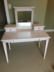 Girls Dressing Table/Desk