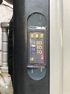 12v portable fridge freezer