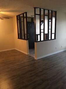Great INCENTIVES!!! Beautiful 3 Bed Townhouse!