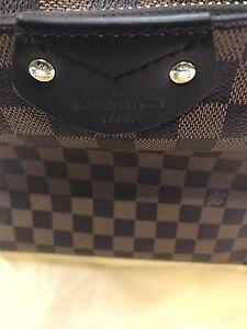 Louis Vuitton Bag Ryde Ryde Area Preview