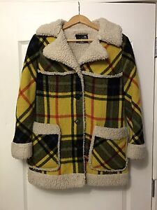 Ladies Jackets Size Small