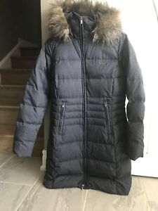 EUC Women's Winter Coat