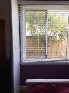Single furnished room/Female Forestville $220