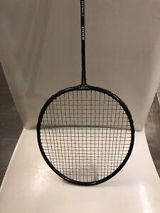 Raquette de badminton Yonex