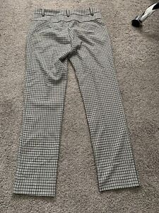 3ef8ff11 cue pants | Pants & Jeans | Gumtree Australia Free Local Classifieds