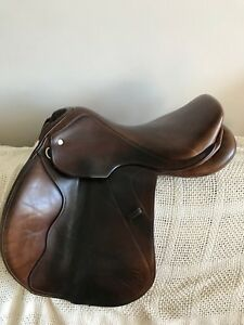 Saddle for trade
