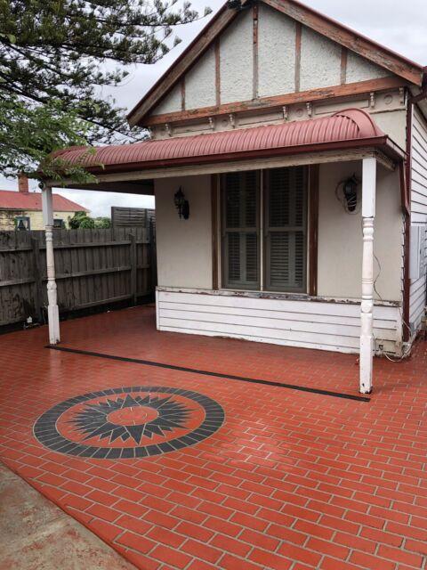 Diablo Concrete Pty Ltd | Concreting & Paving | Gumtree Australia