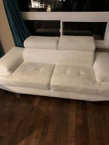 Used couches for sale