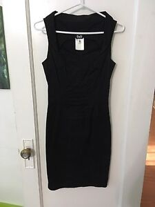 Authentic D&G dress, size x-small/26