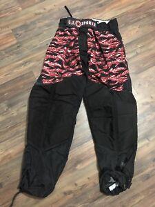 Paintball pants- GI Sportz Glides