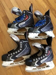 Hockey Gear - Various items!!  See pictures & description