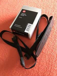 Leica new Carrying strap