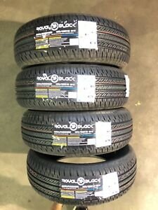NEW 195/65/r15 SUMMER TIRES 185/65/r15 185/60/r15 **290$/4**