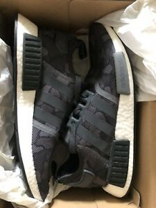 Adidas NMD R1 Sz9
