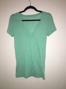 J CREW women's t-shirt