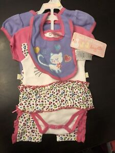c612a48b8 Onesie | New and Used Baby Items in Ontario | Kijiji Classifieds ...