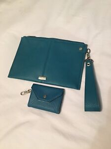 Gently used 31 clutch