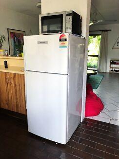 fisher u0026 paykel fridge with freezer
