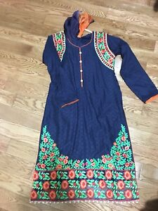 Brandnew womens clothes s-m-large size,$30 each