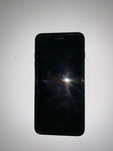 iPhone 7Plus 128 GB Jet Black 9/10 Condition